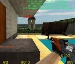 Counter Strike Portable OyunTadi.com | top oyunları | Scoop.it