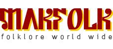 Greetings from MakFolk Association   FolkloreFestivals   Scoop.it