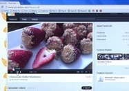 How to download videos: KeepVid, NetvideoHunter & desktop programmes | TELT | Scoop.it