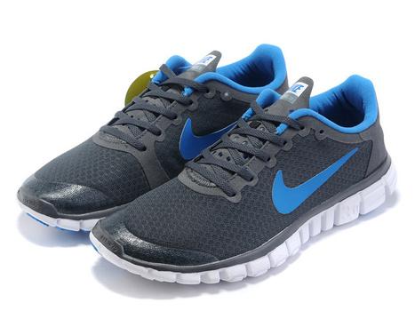 Homme Nike Free 3.0 V2 vendrefree | Vendrefree.com | Scoop.it