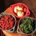 Introducing Miss Peaches: Sydney's soul food kitchen | hosptality industry | Scoop.it