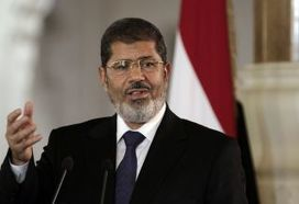 Washington casts wary eye at Muslim Brotherhood; foreign aid threatened | Égypt-actus | Scoop.it