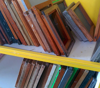 My Handbound Books - Bookbinding Blog: The Morgan Art of ... | Books In A Creative World | Scoop.it