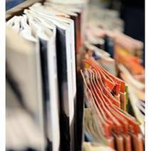 Boost Your Magazine Distribution With These Tips | Australia Air Freight | Scoop.it