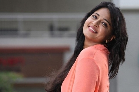 Ansuhka Getting Married   Wishesh Entertainment News   Scoop.it
