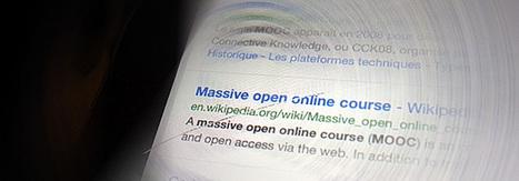 La finance (aussi) se met à l'heure des MOOC | e-learning et nouvelles pédagogies en ligne | Scoop.it