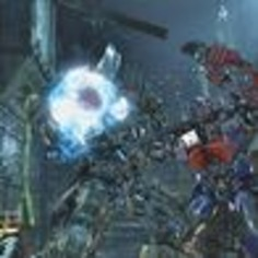 Road testing the new 3D Transformers ride at Hollywood's Universal Studios - Mirror.co.uk | Machinimania | Scoop.it