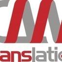 Dịch vụ dịch thuật Tiếng Hàn - Dịch thuật CNN | Lamviec | Scoop.it