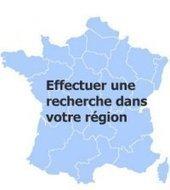 Teleassistance-directe.fr : un annuaire pour bien choisir son prestataire   Ateliers numériques   Scoop.it