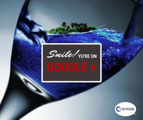 Google plus: esperti dietro lo specchio | Web Revolution | Scoop.it
