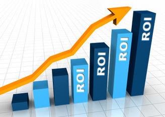 Big Data Analytics: Where's The ROI? -- InformationWeek | Healthcare | Scoop.it