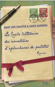 Les propositions littéraires de la semaine, par la bibliothèque municipale de Nantes - [Château des ducs de Bretagne] | Histoire 2 guerres | Scoop.it