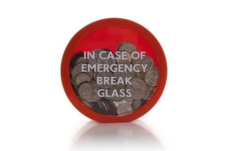 All You Need to Know About Saving for Emergencies | Wealth Management - Living Your Dreams | Scoop.it