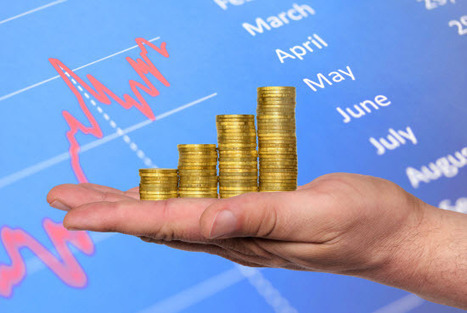 Business Savings Account and its Benefits | soft skill | Scoop.it