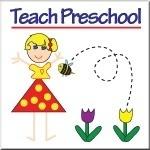 Deborah @ Teach Preschool (teachpreschool) | TIC e jardim de infância | Scoop.it