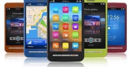 Mobile Apps Development v/s Mobile Web Development | Technology Bell | Where Technology Thinks | Scoop.it