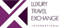 Young Travel Leaders Conference Announces New Steering Committee for 2014 | Latest hotel news in the world | Scoop.it