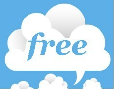 Which Free Cloud Storage Providers Should You Choose? | Technology | Scoop.it
