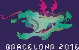 A Lâmpada Mágica: Encontro de editores na Eurocon de Barcelona | Paraliteraturas + Pessoa, Borges e Lovecraft | Scoop.it
