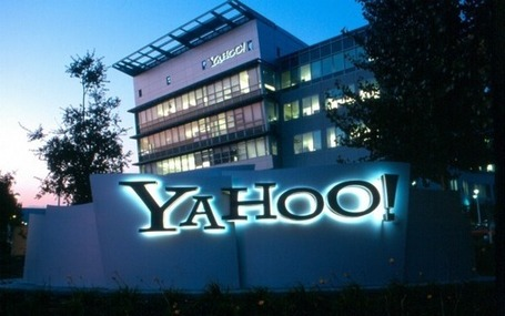 Yahoo Launches Web Browser Axis, Makes Searches More Visual | socialmedia_nonprofits | Scoop.it