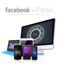 Facebook Buys Parse To Offer Mobile Development Tools As Its First Paid B2B Service | TechCrunch | App Generation | Scoop.it
