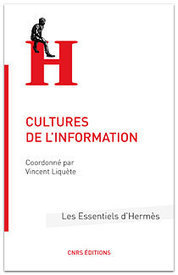 Cultures de l'information - Institut des sciences de la communication | Culture de l'information | Scoop.it