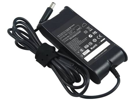 Laptop Adapter | Laptop Spare Parts | Scoop.it
