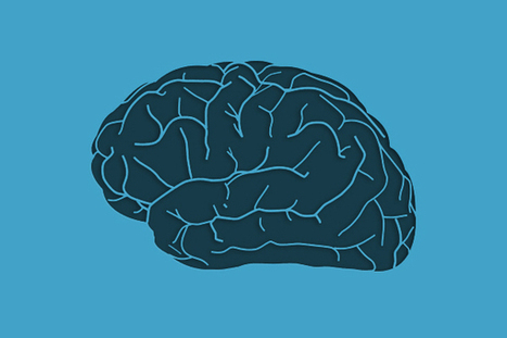 7 Ways to Boost Your Emotional Intelligence | Developmental Psychology | Scoop.it