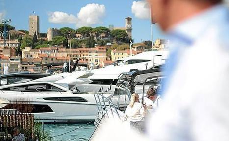 Ça tangue pour le nautisme - 20minutes.fr | Bretagne Info Nautisme : les entreprises du nautisme en Bretagne | Scoop.it