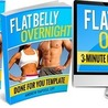 FITNESS AND WEIGHT LOSS