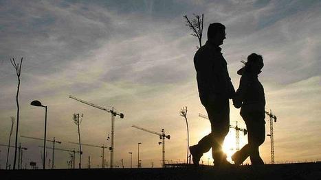 Diez causas de la «crisis de los 40» en el matrimonio | Cosas que interesan...a cualquier edad. | Scoop.it