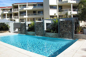 Spend a beautiful holiday time at Noosaville | accomodations | Scoop.it