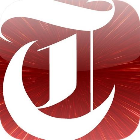 Self defense? Pleasant Grove homeowner awaits fatal shooting review by Utah ... - Salt Lake Tribune | Self Defense Tips | Scoop.it