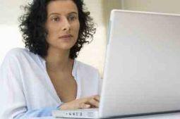 S'adapter à chaque terminal, à chaque usage et à chaque usager - CIO-Online | Contrôle de gestion & Système d'Information | Scoop.it