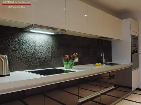 tendance idées déco-5 applications iPad pour s'inspirer et simuler sa décoration d'intérieur-faire le plan de sa maison-photo meuble design | Deco Cool | maeliner7@gmail.com | Scoop.it