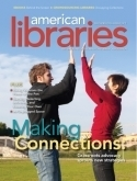 Good News on the Road to ESEA | American Libraries Magazine | School Libraries around the world | Scoop.it
