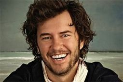 TOMS Shoes CEO Blake Mycoskie joins Branson's Business and World Benefit Movement.   Business as an Agent of World Benefit   Scoop.it