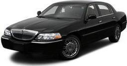 Attractive Benefits Of Using Airport Limousine Service | Airport Taxi Toronto | Scoop.it