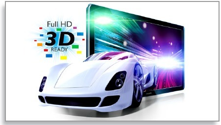 Cheap 3D TV Deals | Cheap 3D TV Deals | Scoop.it