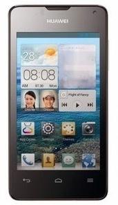 Harga Smartphone Huawei 2014 | Harga Smartphone Terbaru | Scoop.it