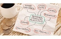 5 invaluable personal financial planning tips for dummies!   Financial Planning   Scoop.it