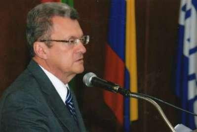 Murió Rafael Serrano, ex presidente de ASCUN - Asociación Colombiana de Universidades ASCUN | BLOGOSFERA DE EDUCACIÓN SUPERIOR Y POSTGRADOS | Scoop.it