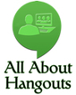 Hangout Training to take your Google Hangouts and Hangouts on Air to the next level. | e-Learning, Diseño Instruccional | Scoop.it