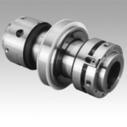 Modern design of the Double Mechanical Seal helps to perform best | jamiewilson | Scoop.it