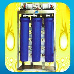 Water Treatment Plant Chennai | Water Purification Plant in Chennai - V care | Water Treatment Plant | Scoop.it