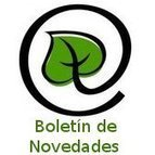 Red de Desarrollo Sostenible de Colobia | Educacion, ecologia y TIC | Scoop.it