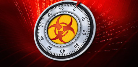 Salesforce Warns Users of Trojan Malware - CIO Today | All things Salesforce | Scoop.it