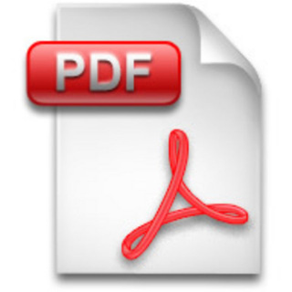 "Fix for ""PDF iFilter Doesn't Crawl Contents"" 