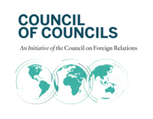 Activist Post: Council on Foreign Relations Plan for Global ... | The future of Internet @ WCIT  2012 Dubai | Scoop.it
