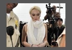Do celebrities get away with more crime?   Celebrities get away with more crimes then regular people   Scoop.it